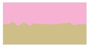 Pachín Pachín logo